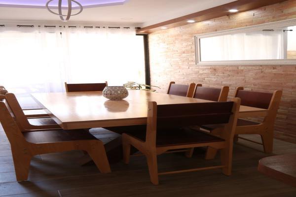 Foto de casa en venta en  , condominios cuauhnahuac, cuernavaca, morelos, 14183294 No. 10