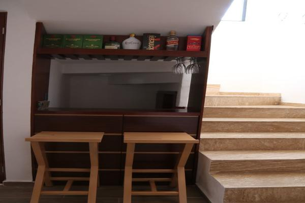 Foto de casa en venta en  , condominios cuauhnahuac, cuernavaca, morelos, 14183294 No. 12
