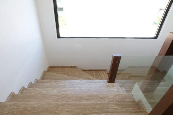 Foto de casa en venta en  , condominios cuauhnahuac, cuernavaca, morelos, 14183294 No. 13