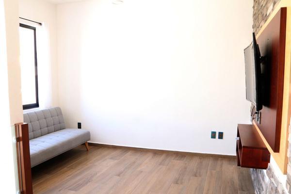 Foto de casa en venta en  , condominios cuauhnahuac, cuernavaca, morelos, 14183294 No. 15