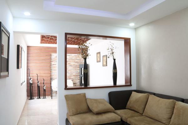 Foto de casa en venta en  , condominios cuauhnahuac, cuernavaca, morelos, 14183294 No. 17