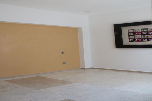 Foto de casa en venta en  , condominios cuauhnahuac, cuernavaca, morelos, 14183294 No. 18