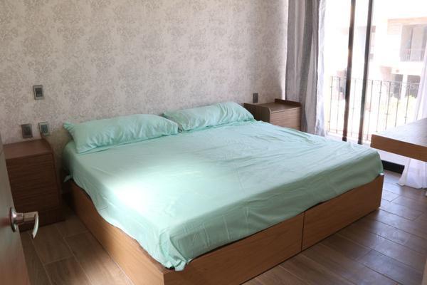 Foto de casa en venta en  , condominios cuauhnahuac, cuernavaca, morelos, 14183294 No. 19