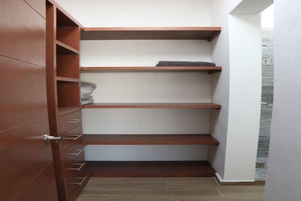 Foto de casa en venta en  , condominios cuauhnahuac, cuernavaca, morelos, 14183294 No. 21
