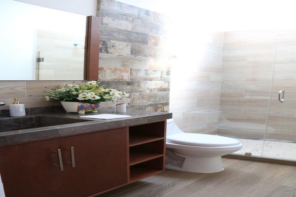 Foto de casa en venta en  , condominios cuauhnahuac, cuernavaca, morelos, 14183294 No. 22