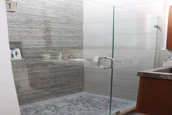 Foto de casa en venta en  , condominios cuauhnahuac, cuernavaca, morelos, 14183294 No. 24