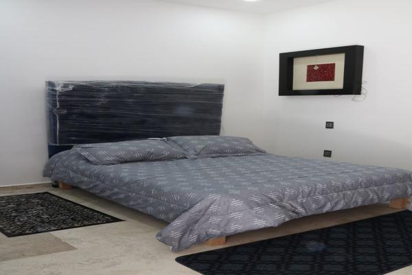 Foto de casa en venta en  , condominios cuauhnahuac, cuernavaca, morelos, 14183294 No. 25