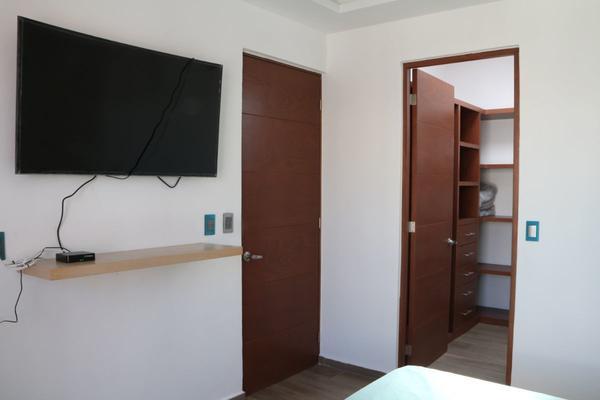Foto de casa en venta en  , condominios cuauhnahuac, cuernavaca, morelos, 14183294 No. 26