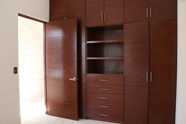 Foto de casa en venta en  , condominios cuauhnahuac, cuernavaca, morelos, 14183294 No. 27