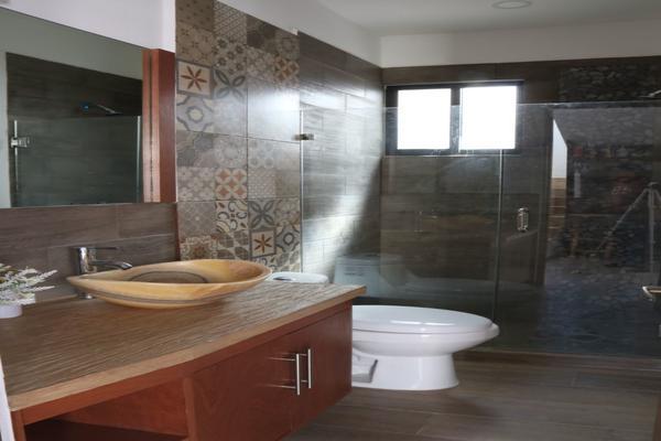 Foto de casa en venta en  , condominios cuauhnahuac, cuernavaca, morelos, 14183294 No. 28