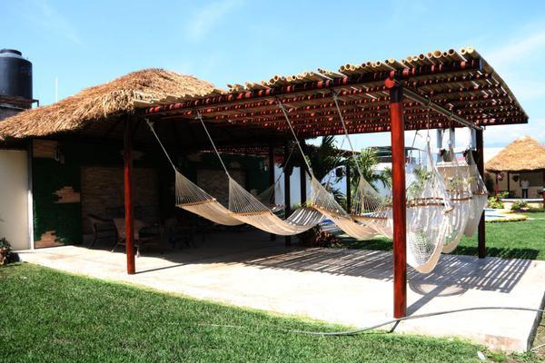 Foto de casa en venta en  , condominios cuauhnahuac, cuernavaca, morelos, 14183294 No. 32