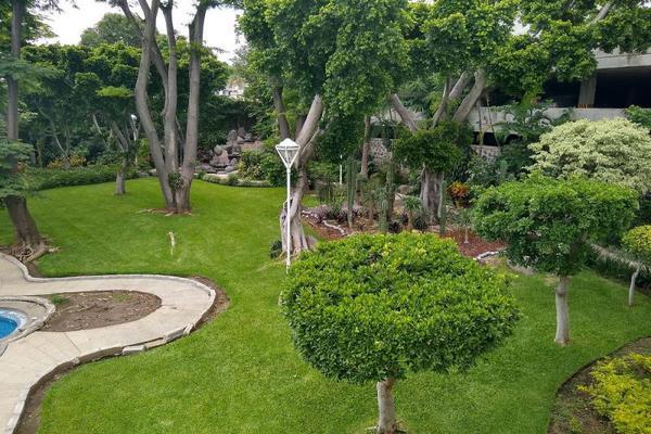 Foto de departamento en renta en  , condominios cuauhnahuac, cuernavaca, morelos, 0 No. 02