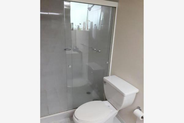 Foto de departamento en renta en  , condominios cuauhnahuac, cuernavaca, morelos, 0 No. 03