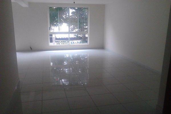 Foto de departamento en renta en  , condominios cuauhnahuac, cuernavaca, morelos, 0 No. 07