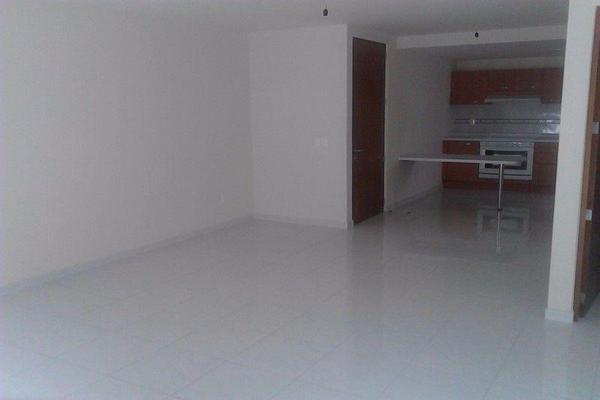 Foto de departamento en renta en  , condominios cuauhnahuac, cuernavaca, morelos, 0 No. 08