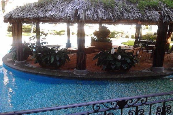 Foto de departamento en renta en  , condominios cuauhnahuac, cuernavaca, morelos, 0 No. 09