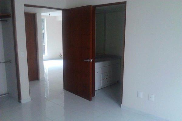 Foto de departamento en renta en  , condominios cuauhnahuac, cuernavaca, morelos, 0 No. 10