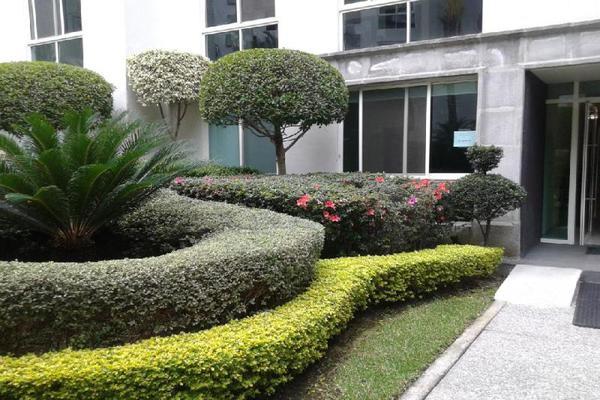 Foto de departamento en renta en  , condominios cuauhnahuac, cuernavaca, morelos, 0 No. 14