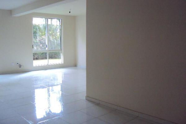 Foto de departamento en renta en  , condominios cuauhnahuac, cuernavaca, morelos, 6130609 No. 03