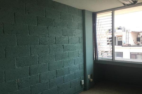 Foto de local en venta en  , condominios cuauhnahuac, cuernavaca, morelos, 7013910 No. 03