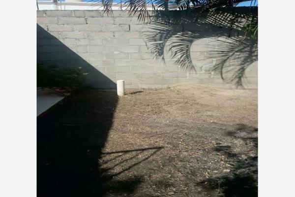 Foto de casa en venta en condomnio d casa 4, tuncingo, acapulco de juárez, guerrero, 9177314 No. 02
