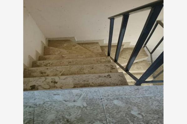 Foto de casa en venta en condomnio d casa 4, tuncingo, acapulco de juárez, guerrero, 9177314 No. 09