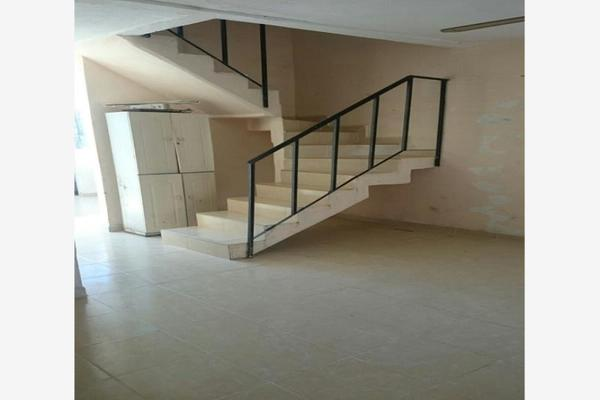 Foto de casa en venta en condomnio d casa 4, tuncingo, acapulco de juárez, guerrero, 9177314 No. 11