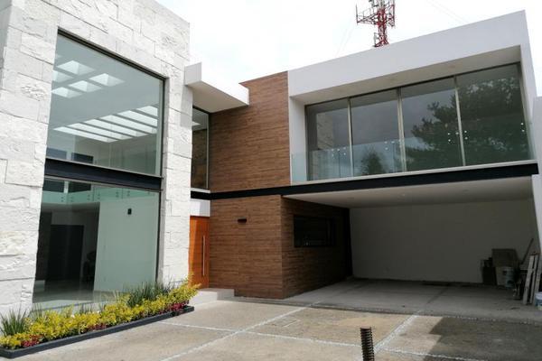 Foto de casa en venta en condoplazas chiluca viii 15, residencial campestre chiluca, atizapán de zaragoza, méxico, 0 No. 02