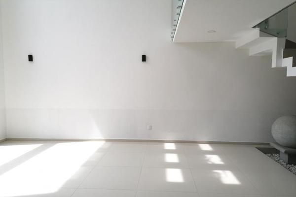 Foto de casa en venta en condoplazas chiluca viii 15, residencial campestre chiluca, atizapán de zaragoza, méxico, 0 No. 04