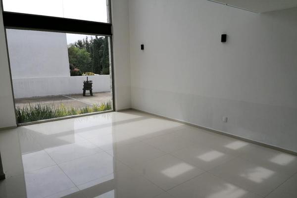 Foto de casa en venta en condoplazas chiluca viii 15, residencial campestre chiluca, atizapán de zaragoza, méxico, 0 No. 05