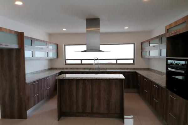 Foto de casa en venta en condoplazas chiluca viii 15, residencial campestre chiluca, atizapán de zaragoza, méxico, 0 No. 06