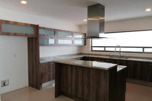 Foto de casa en venta en condoplazas chiluca viii 15, residencial campestre chiluca, atizapán de zaragoza, méxico, 0 No. 07