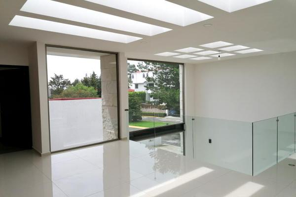 Foto de casa en venta en condoplazas chiluca viii 15, residencial campestre chiluca, atizapán de zaragoza, méxico, 0 No. 09