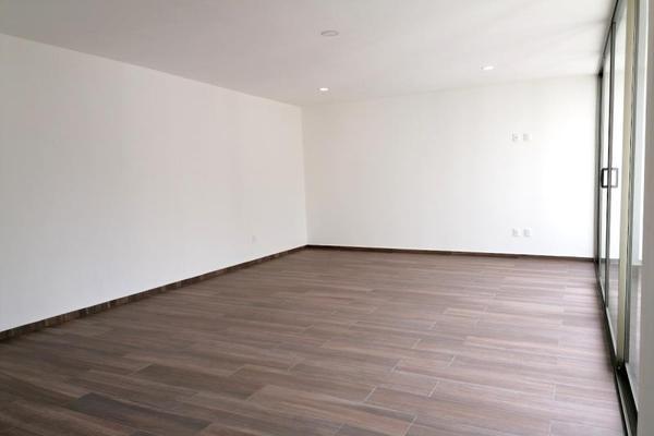 Foto de casa en venta en condoplazas chiluca viii 15, residencial campestre chiluca, atizapán de zaragoza, méxico, 0 No. 12
