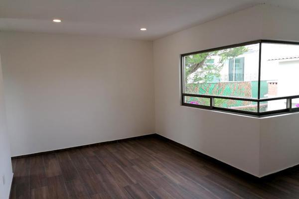 Foto de casa en venta en condoplazas chiluca viii 15, residencial campestre chiluca, atizapán de zaragoza, méxico, 0 No. 18