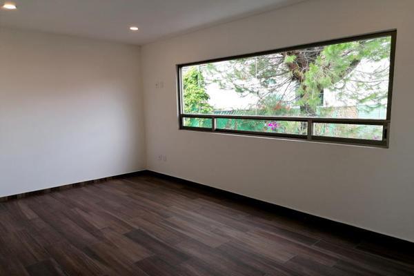 Foto de casa en venta en condoplazas chiluca viii 15, residencial campestre chiluca, atizapán de zaragoza, méxico, 0 No. 22