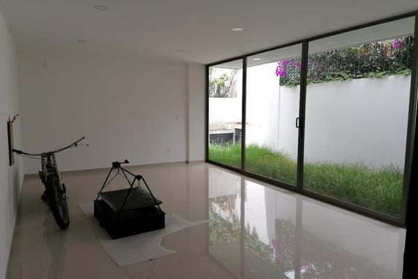 Foto de casa en venta en condoplazas chiluca viii 15, residencial campestre chiluca, atizapán de zaragoza, méxico, 0 No. 27