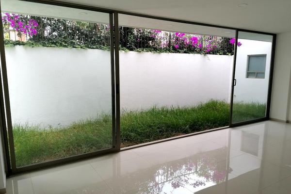 Foto de casa en venta en condoplazas chiluca viii 15, residencial campestre chiluca, atizapán de zaragoza, méxico, 0 No. 28