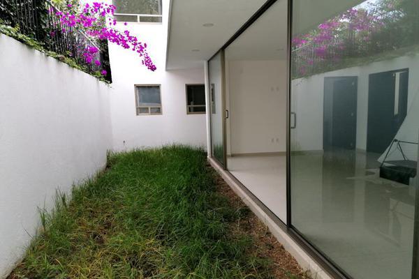 Foto de casa en venta en condoplazas chiluca viii 15, residencial campestre chiluca, atizapán de zaragoza, méxico, 0 No. 30