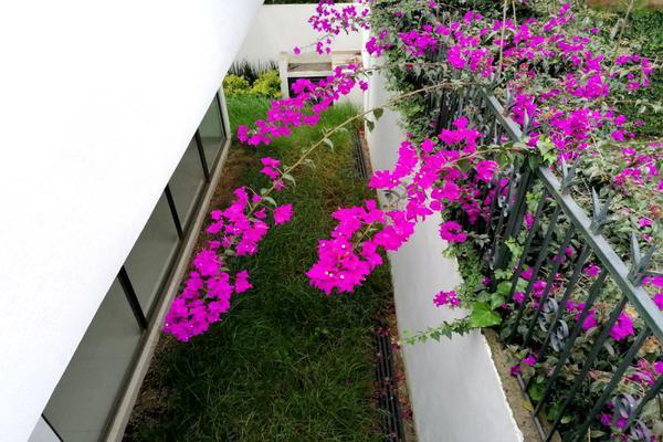 Foto de casa en venta en condoplazas chiluca viii 15, residencial campestre chiluca, atizapán de zaragoza, méxico, 0 No. 31