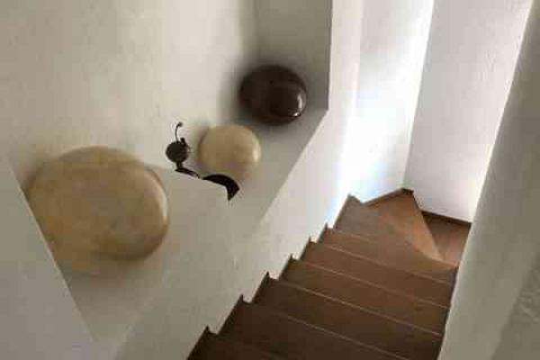 Foto de casa en venta en condor , los alpes, álvaro obregón, df / cdmx, 5826695 No. 07