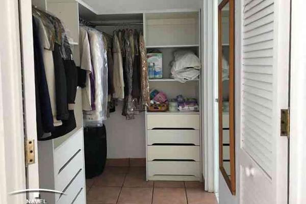 Foto de casa en venta en condor , los alpes, álvaro obregón, df / cdmx, 5826695 No. 09