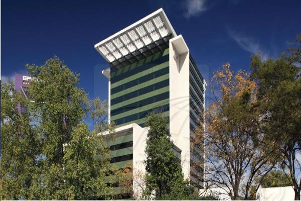 Foto de oficina en renta en  , instituto tecnológico de estudios superiores de monterrey, monterrey, nuevo león, 10062545 No. 01