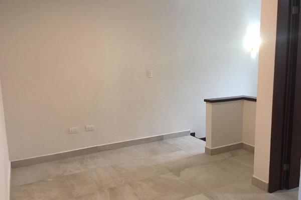 Foto de casa en renta en  , instituto tecnológico de estudios superiores de monterrey, monterrey, nuevo león, 11296738 No. 05