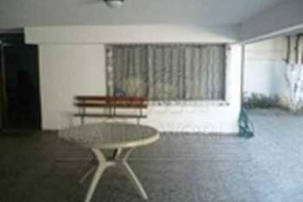 Foto de casa en venta en  , instituto tecnológico de estudios superiores de monterrey, monterrey, nuevo león, 7890785 No. 02