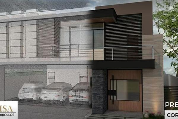 Foto de casa en venta en  , instituto tecnológico de estudios superiores de monterrey, monterrey, nuevo león, 7908835 No. 09