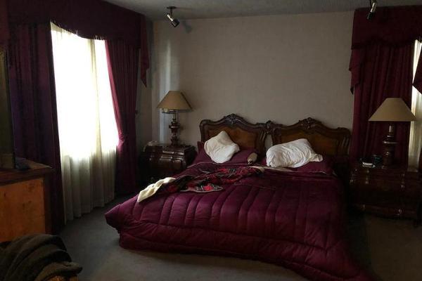 Foto de casa en venta en  , instituto tecnológico de estudios superiores de monterrey, monterrey, nuevo león, 7955138 No. 06
