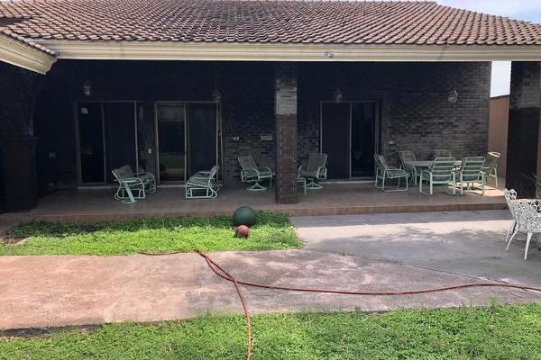 Foto de casa en venta en  , instituto tecnológico de estudios superiores de monterrey, monterrey, nuevo león, 7955138 No. 08