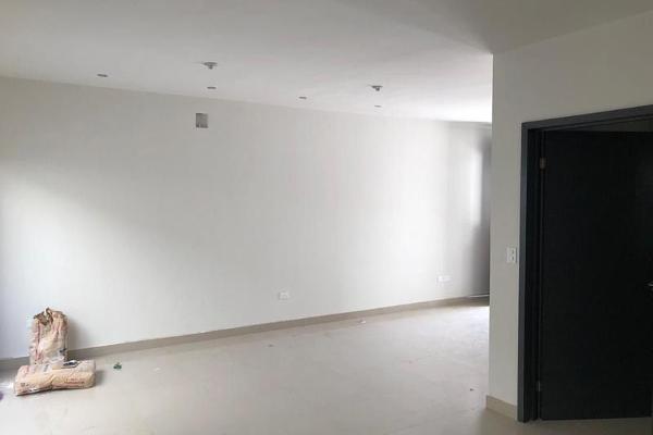 Foto de casa en venta en  , instituto tecnológico de estudios superiores de monterrey, monterrey, nuevo león, 7955302 No. 02