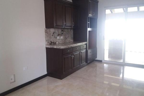 Foto de casa en venta en  , instituto tecnológico de estudios superiores de monterrey, monterrey, nuevo león, 7955808 No. 04